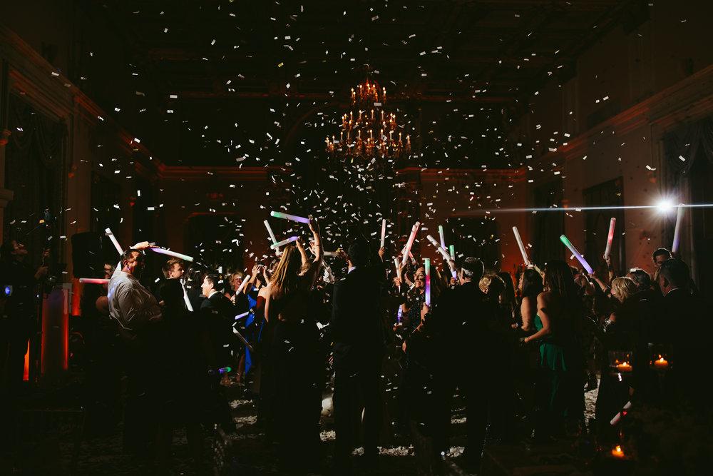 miami-biltmore-wedding-photographer-reception-party-41.jpg