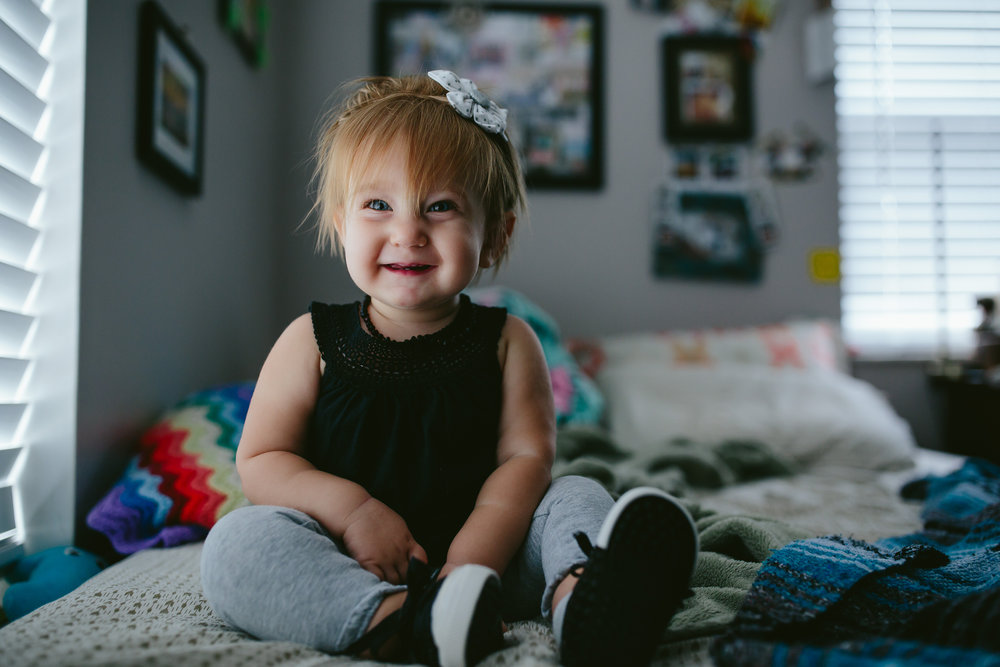 toddler-day-in-the-life-south-florida-family-photographer-tiny-house-photo-2.jpg