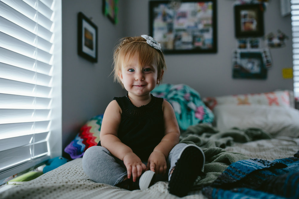 toddler-day-in-the-life-south-florida-family-photographer-tiny-house-photo-1.jpg