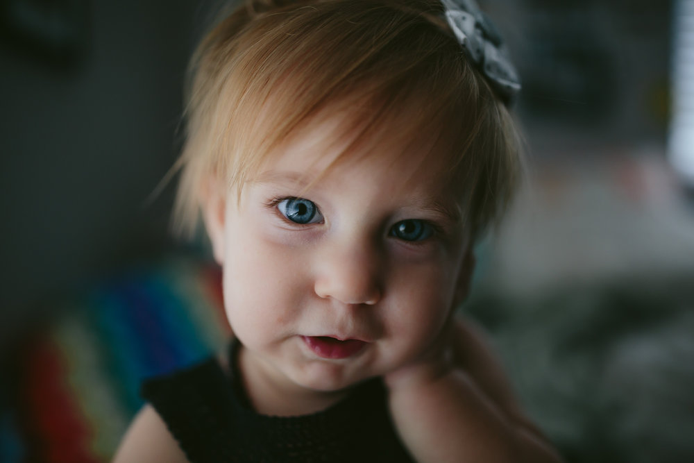 toddler-day-in-the-life-south-florida-family-photographer-tiny-house-photo-4.jpg