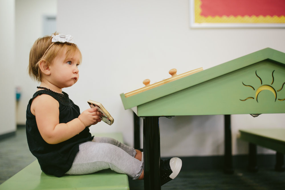 toddler-day-in-the-life-south-florida-family-photographer-tiny-house-photo-7.jpg