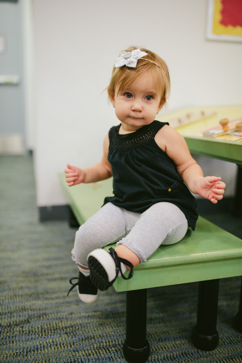 toddler-day-in-the-life-south-florida-family-photographer-tiny-house-photo-8.jpg