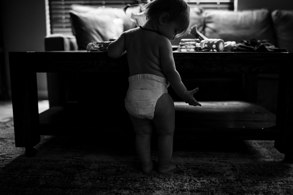 toddler-day-in-the-life-south-florida-family-photographer-tiny-house-photo-19.jpg