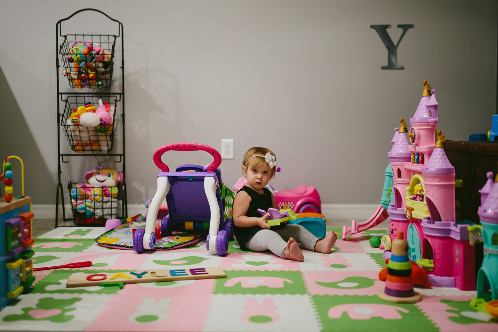 toddler-day-in-the-life-south-florida-family-photographer-tiny-house-photo-30.jpg