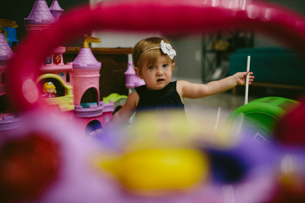 toddler-day-in-the-life-south-florida-family-photographer-tiny-house-photo-33.jpg