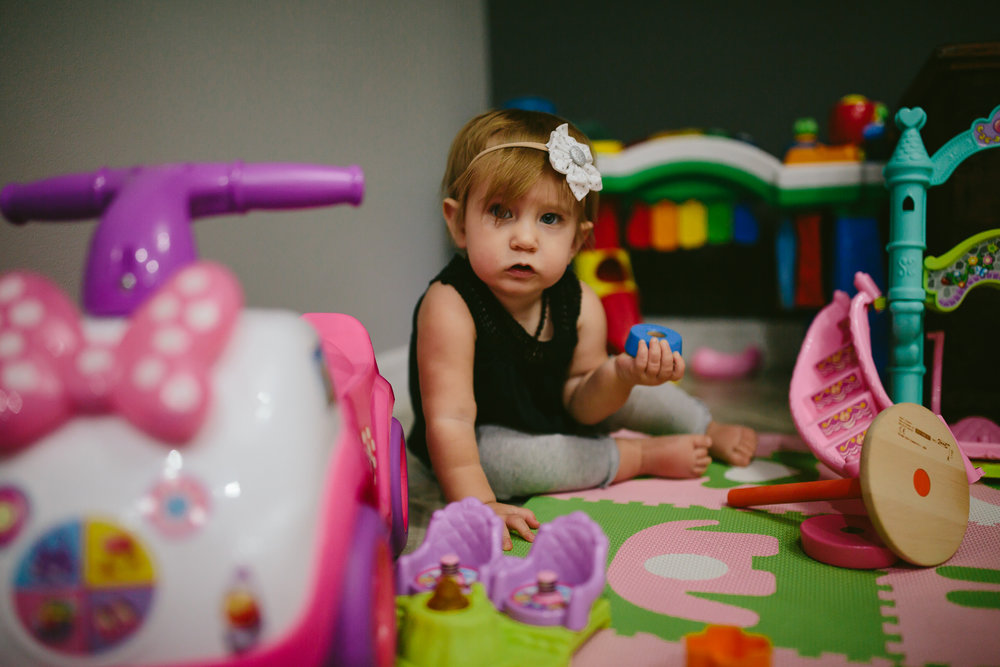 toddler-day-in-the-life-south-florida-family-photographer-tiny-house-photo-37.jpg