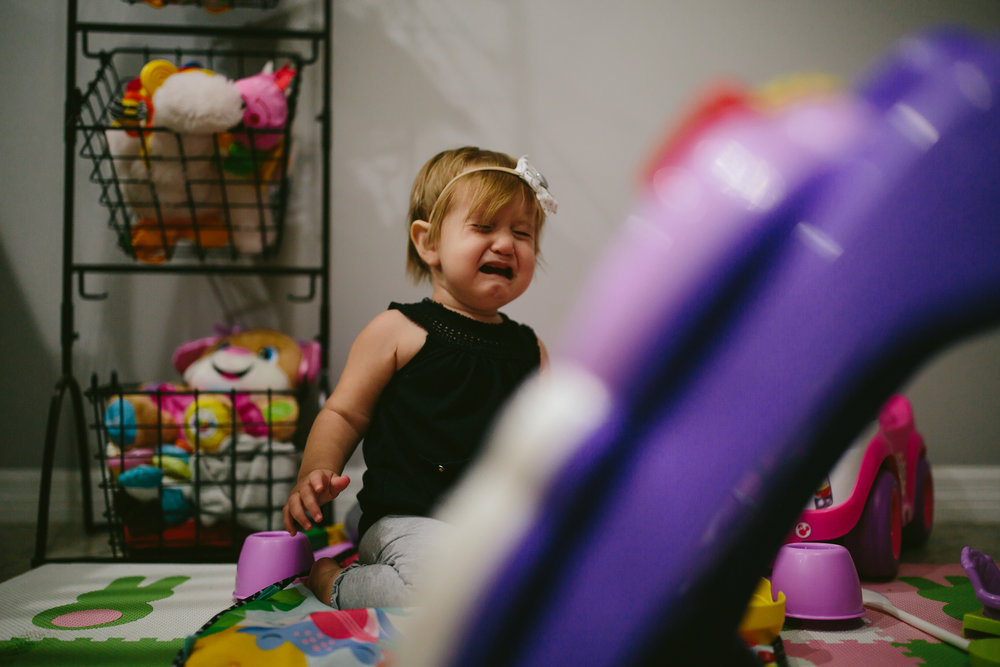 toddler-day-in-the-life-south-florida-family-photographer-tiny-house-photo-38.jpg