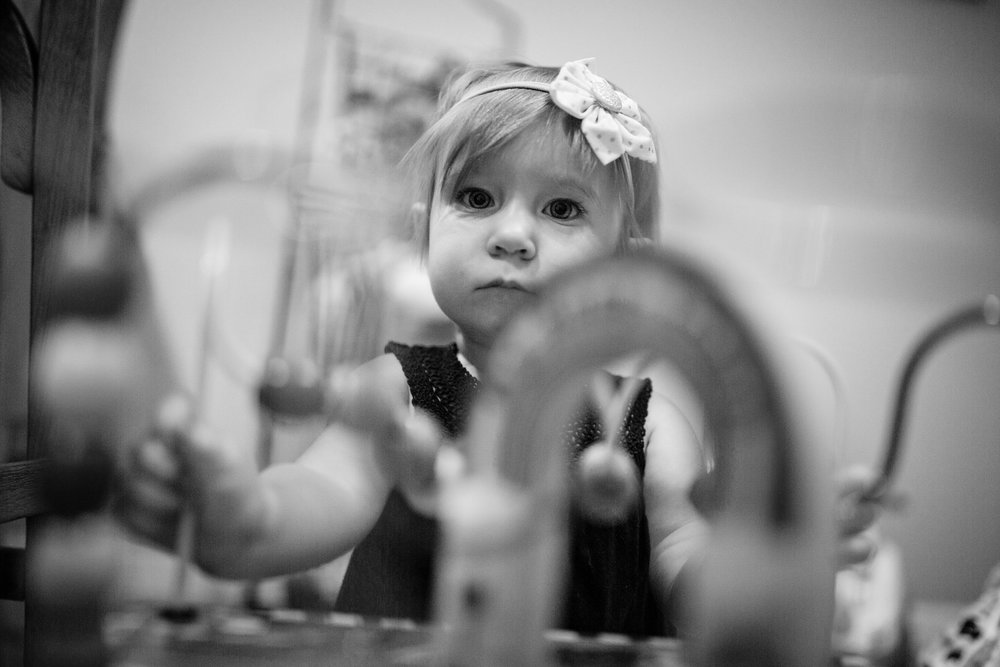 toddler-day-in-the-life-south-florida-family-photographer-tiny-house-photo-39.jpg