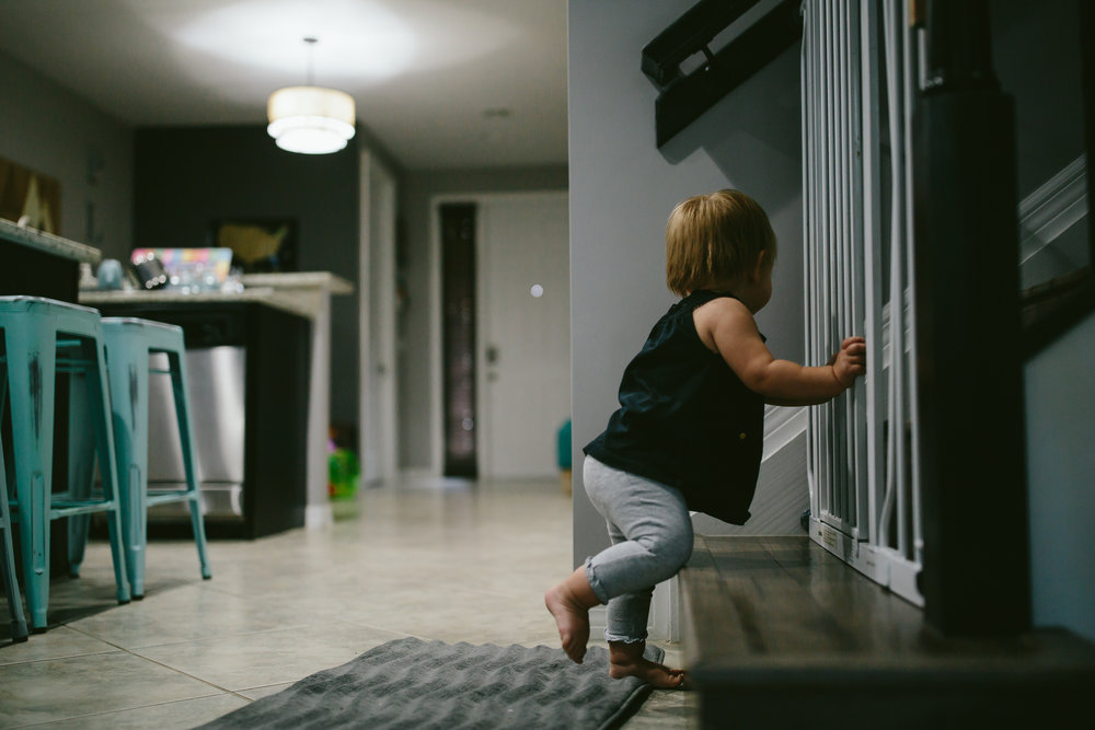 toddler-day-in-the-life-south-florida-family-photographer-tiny-house-photo-40.jpg