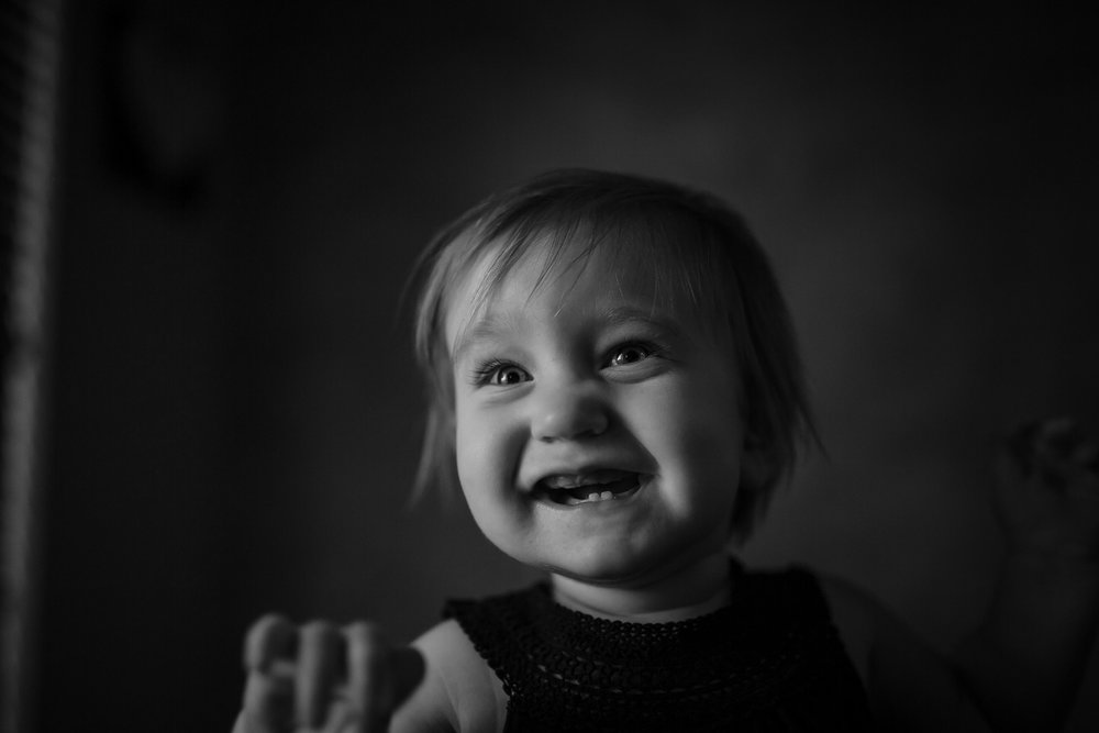 toddler-day-in-the-life-south-florida-family-photographer-tiny-house-photo-51.jpg