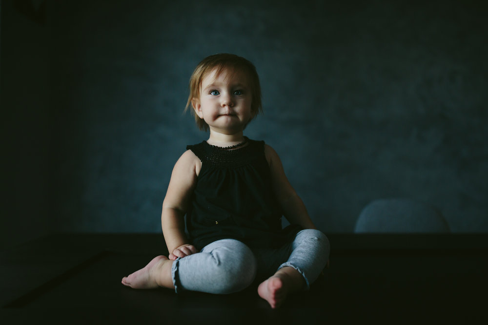 toddler-day-in-the-life-south-florida-family-photographer-tiny-house-photo-53.jpg