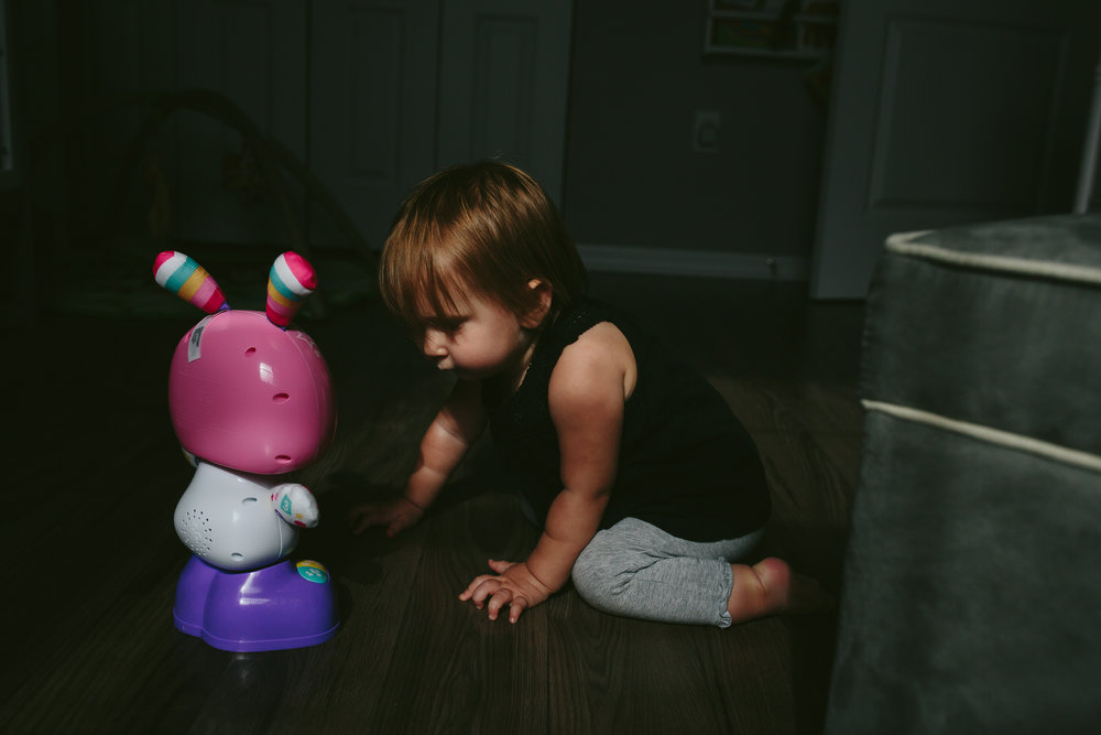 toddler-day-in-the-life-south-florida-family-photographer-tiny-house-photo-57.jpg