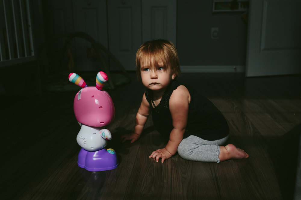 toddler-day-in-the-life-south-florida-family-photographer-tiny-house-photo-58.jpg
