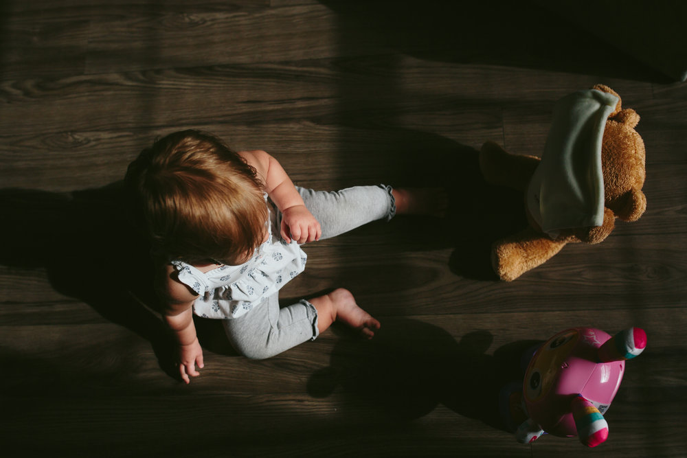 toddler-day-in-the-life-south-florida-family-photographer-tiny-house-photo-59.jpg
