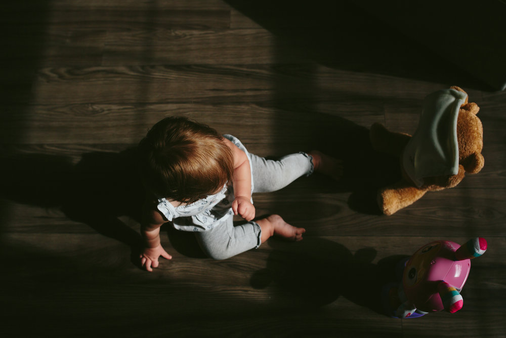 toddler-day-in-the-life-south-florida-family-photographer-tiny-house-photo-61.jpg