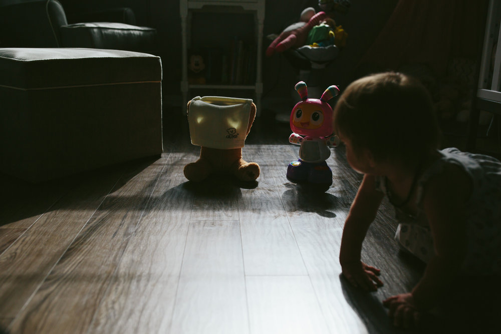 toddler-day-in-the-life-south-florida-family-photographer-tiny-house-photo-62.jpg