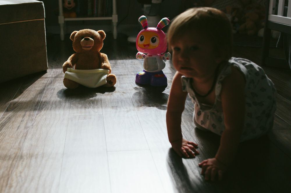 toddler-day-in-the-life-south-florida-family-photographer-tiny-house-photo-63.jpg