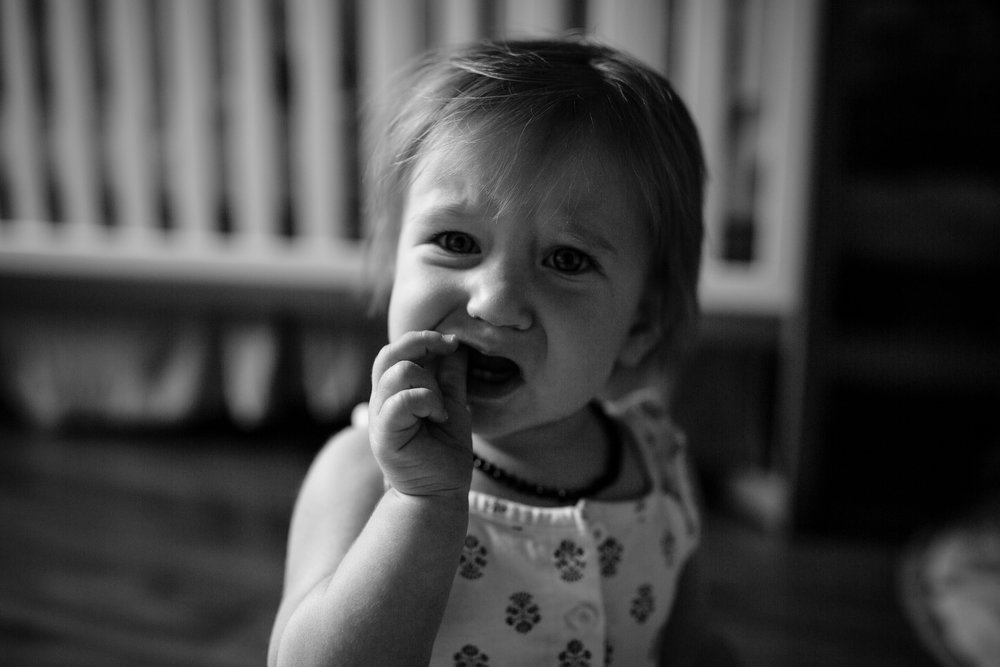 toddler-day-in-the-life-south-florida-family-photographer-tiny-house-photo-64.jpg