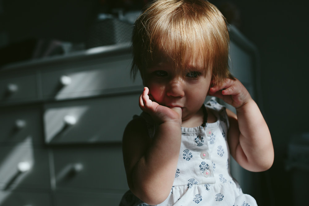 toddler-day-in-the-life-south-florida-family-photographer-tiny-house-photo-74.jpg