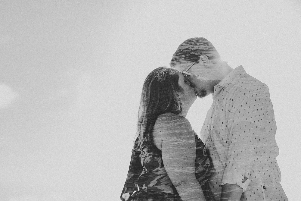 deerfield-beach-engagement-photographer-black-and-white-moody-emotional-authentic-ocean-double-exposure-love.jpg