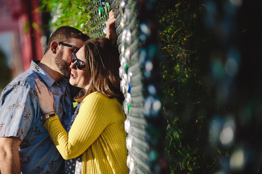 florida-engagement-session-wynwood-34.jpg
