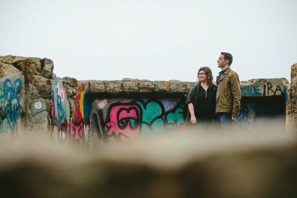 graffiti-engagement-session-san-francisco-bay-area-tiny-house-photo.jpg