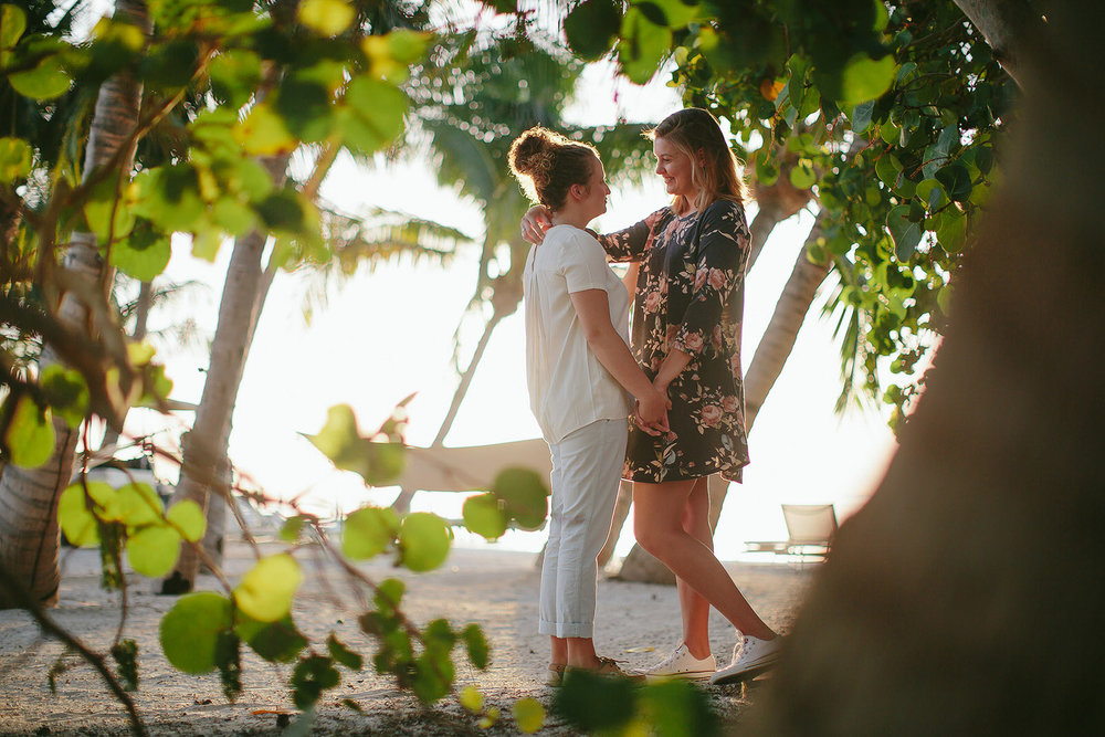 islamorada-engagement-photographer-steph-lynn-photo-53.jpg