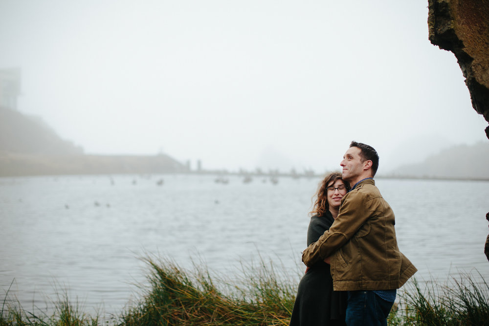 san-francisco-engagement-photography-tiny-house-photo-sutro-baths.jpg