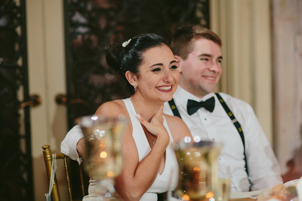 addison-wedding-steph-lynn-photo-65.jpg