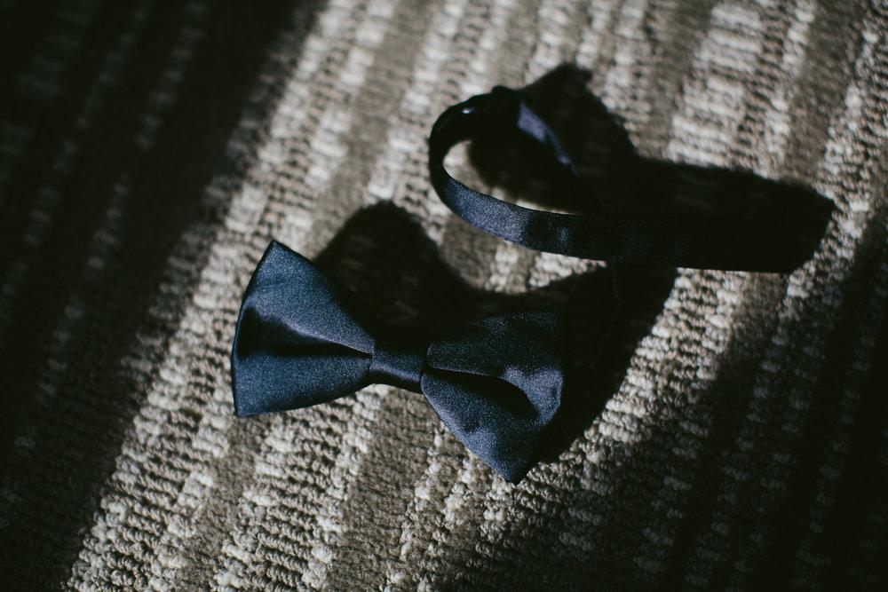 bow-tie-natural-light-wedding-tiny-house-photo.jpg