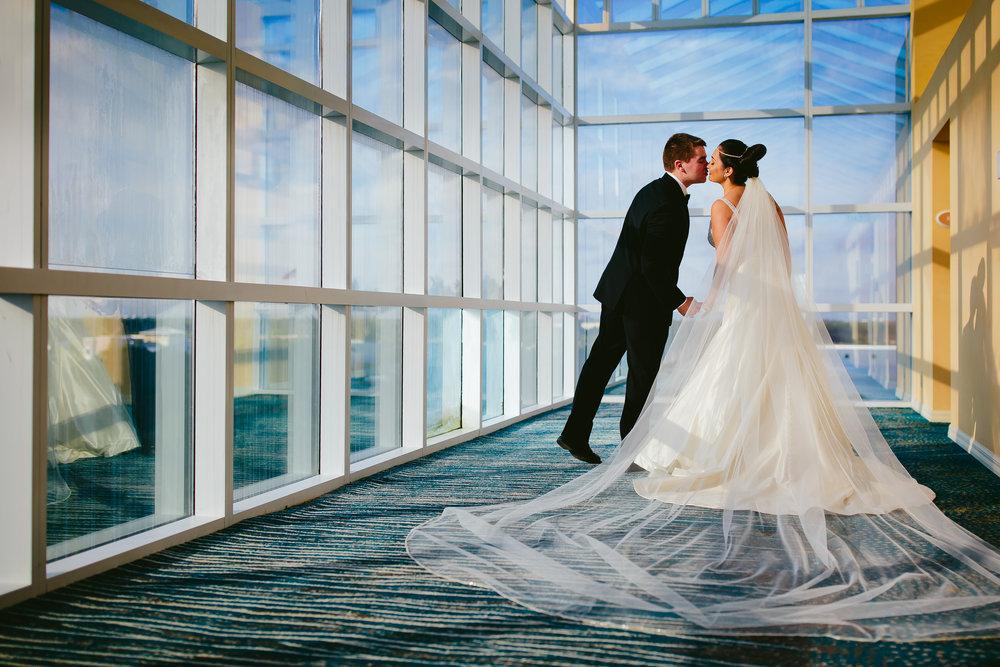 bride_groom_portraits_south_florida_documentary_wedding_photography_tiny_house_photo.jpg