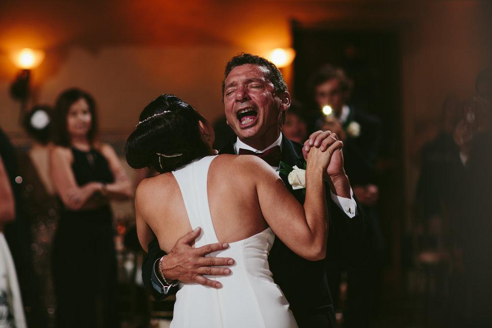 father_daughter_moment_dance_fun_sing_swing_tiny_house_photo_destination_wedding_photographer.jpg