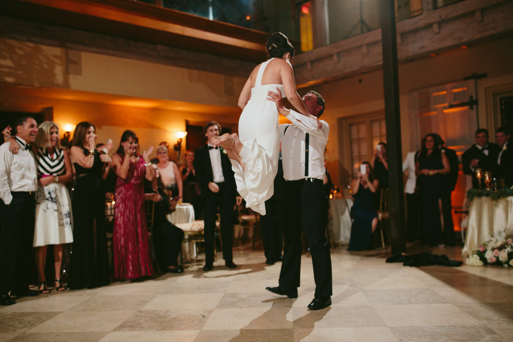 father_daughter_dance_fun_swing_the_addison_love_tiny_house_photo.jpg
