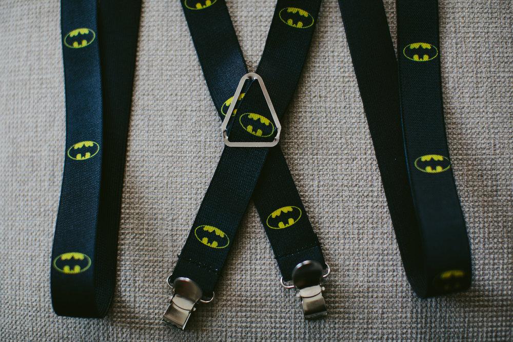 groom-suspenders-south-florida-wedding-photographer-batman.jpg
