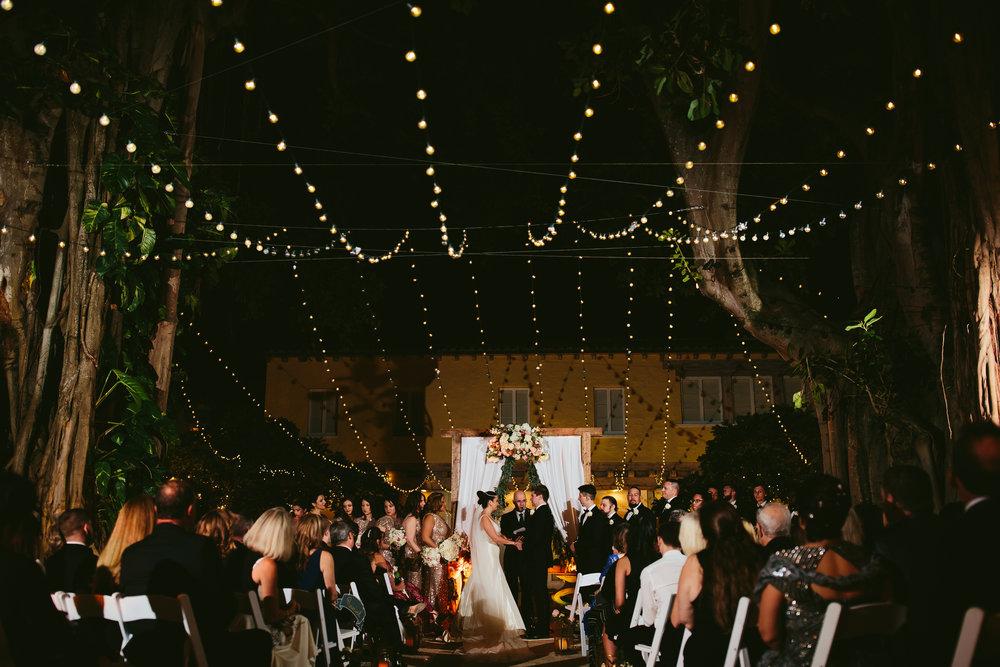 international_award_winning_wedding_photography_tiny_house_photo_best_south_florida_photographer.jpg
