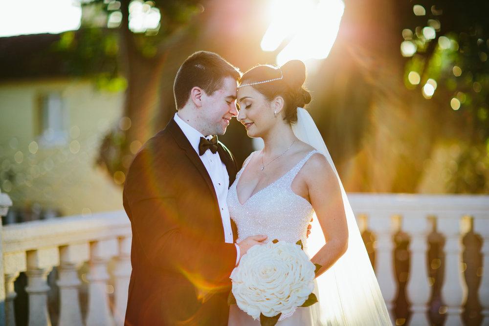 luxury_wedding_photographer_tiny_house_photo_florida_the_addison.jpg