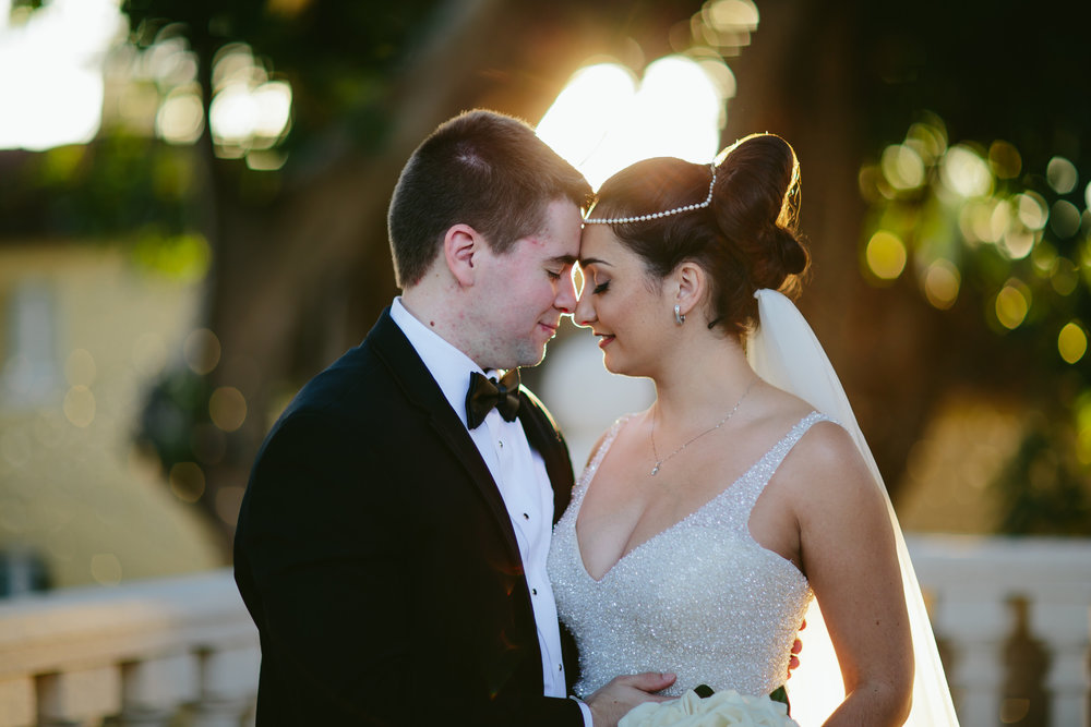 romantic_wedding_moments_tiny_house_photo_the_addison_boca_raton_florida.jpg
