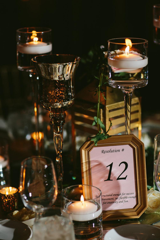 table_decor_the_addison_wedding_photography.jpg