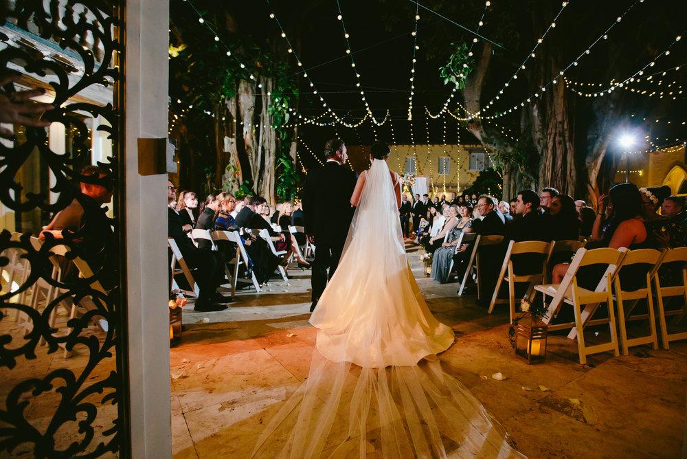 stephanie_lynn_tiny_house_photo_boca_documentary_wedding_photographer.jpg