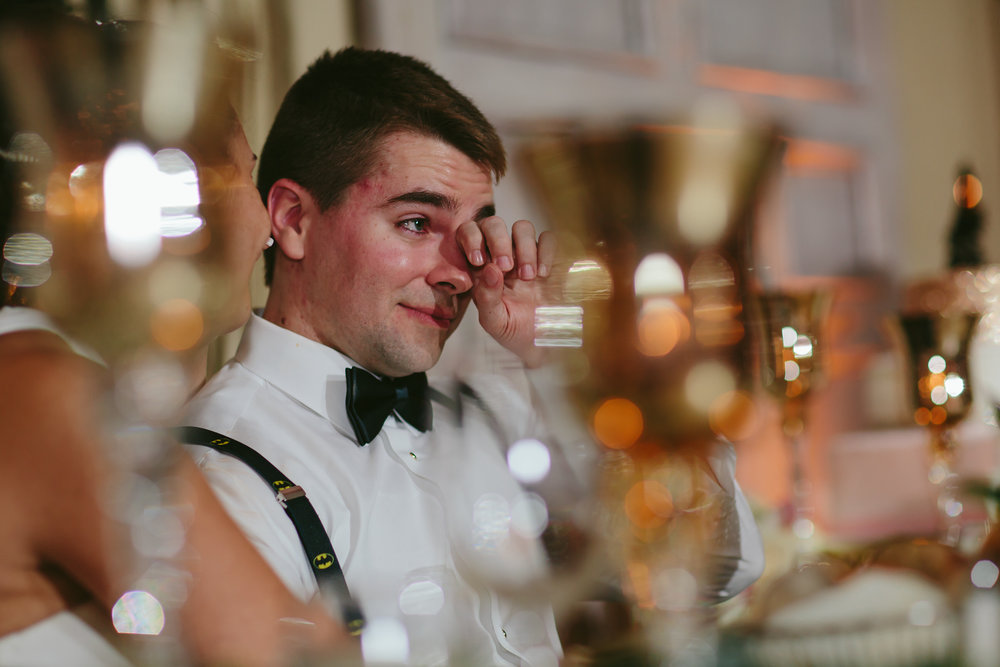 tears_groom_emotional_tiny_house_photo_the_addison_weddings.jpg