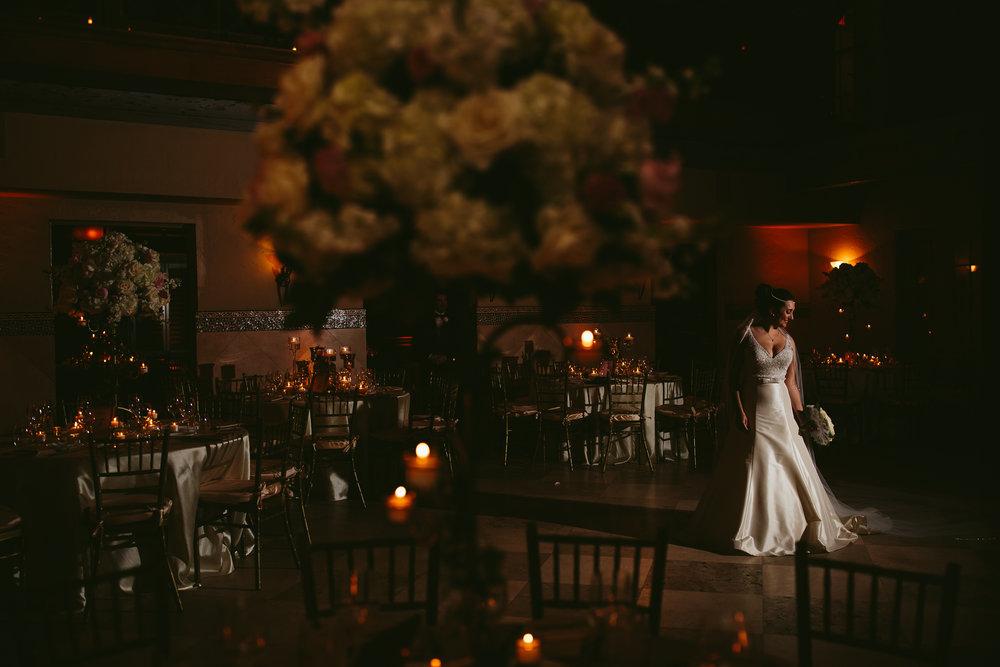 the_addison_bride_wedding_portrait_tiny_house_photo.jpg