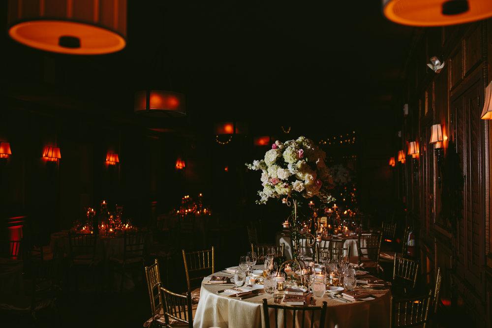 the_addison_venue_weddings_gorgeous_tiny_house_photo.jpg