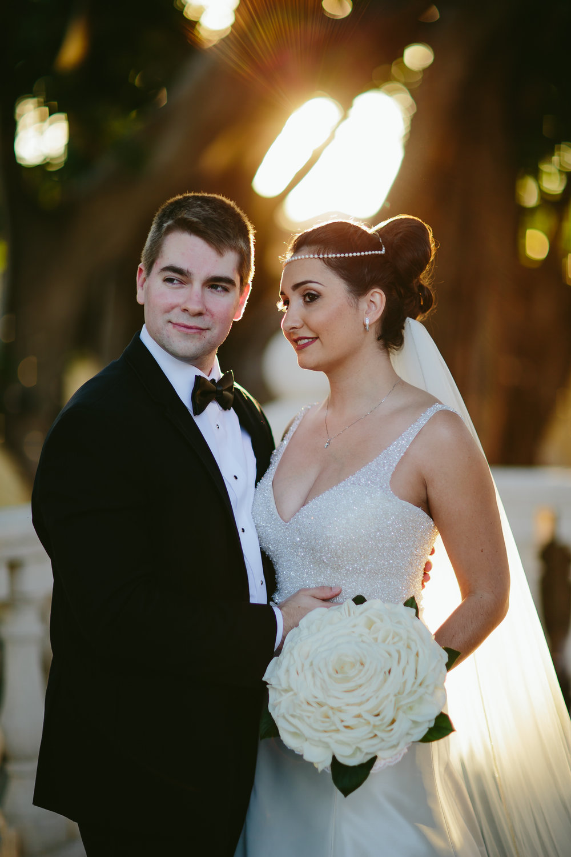 timeless_wedding_photography_tiny_house_photo_florida_documentary_weddings_photographer.jpg