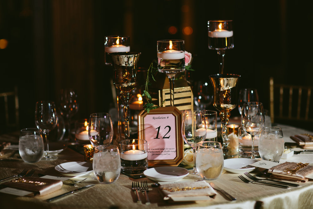 tiny_house_photo_the_addison_boca_raton_wedding_decor.jpg