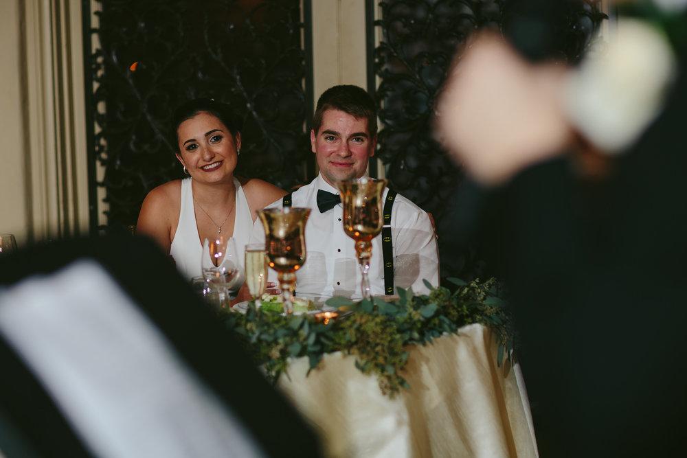 tiny_house_photo_weddings_emotional_love.jpg