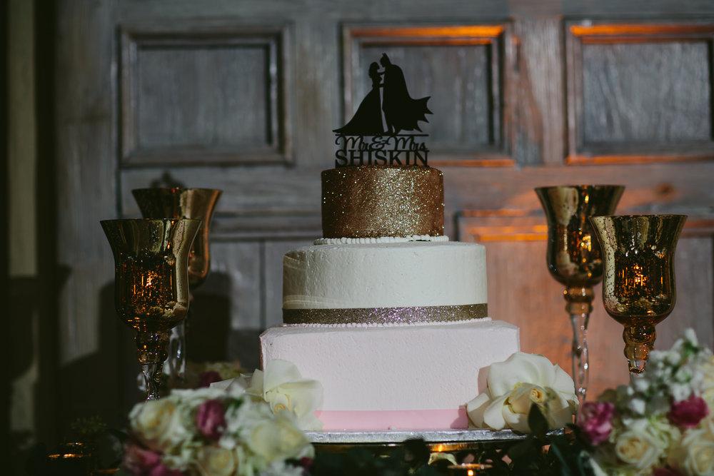 wedding_cake_the_addison_boca_raton_wedding_photographer_tiny_house_photo.jpg