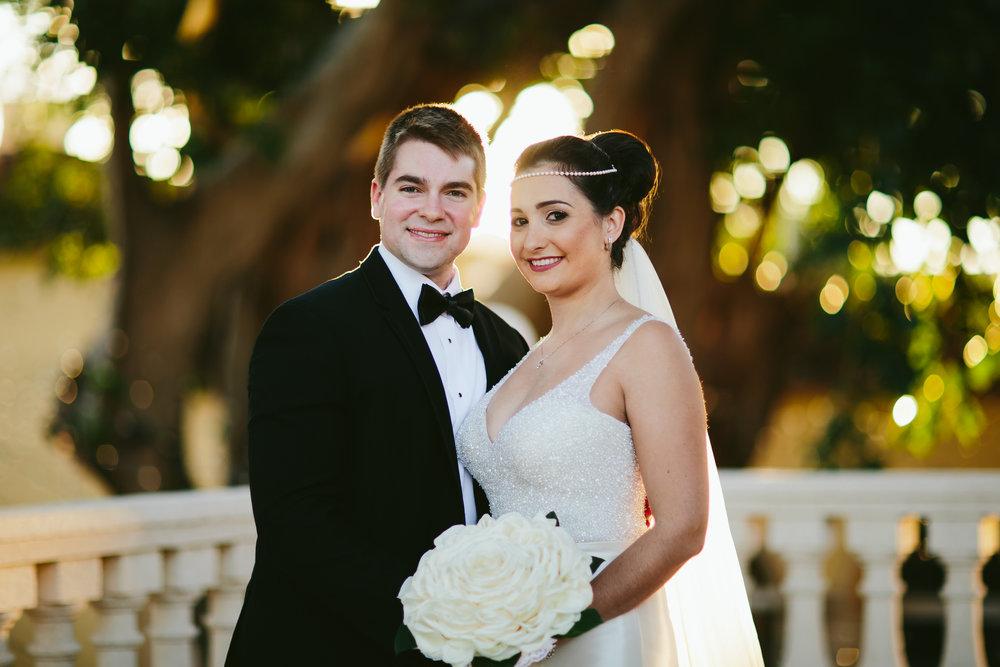 wedding_portrait_tiny_house_photo_the_addison_boca_raton_beautiful_photography.jpg
