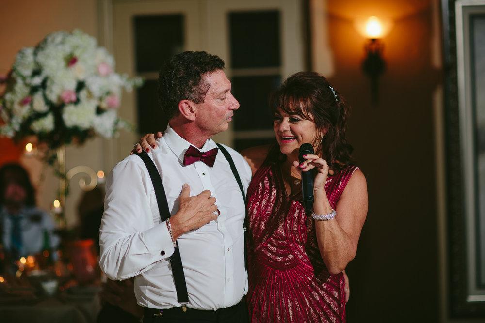 wedding_reception_fun_speech_mom_parents_love_tiny_house_photo_the_addison.jpg