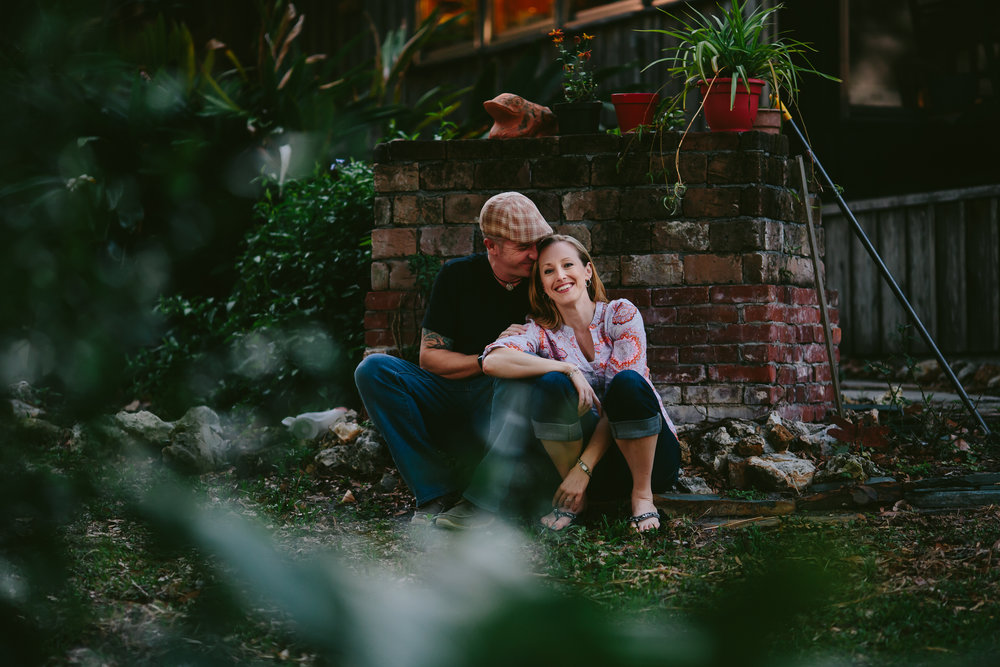 intimate_engagement_portraits_tiny_house_photo.jpg