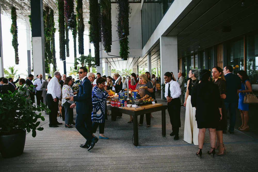 perez_art_museum_event_starr_catering_tiny_house_photo-216.jpg